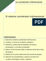 61649927 001 Sistema de Coordenadas Tridimensional 1