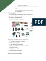 Polímeros cap1