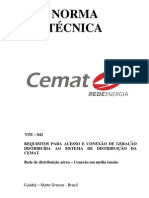 NTE-042-CONEXÃO-DE-GERAÇÃO-DISTRIBUÍDA-EM-MÉDIA-TENSÃO-2a-ediçãox-1