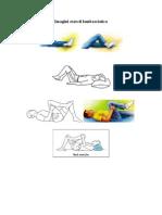 61741180-Imagini-exercitii-lombosciatica