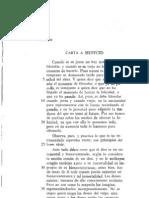 Epicuro-Carta a Meneceo