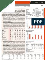 Merck - Q4CY12 - Result Update -  Centrum 30012013.pdf