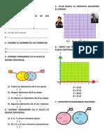 RAZONAMIENTO Matematico Luis