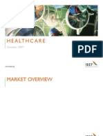 Healthcare 19feb
