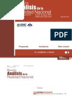 Revista-Análisis-de-la-Realidad-Nacional-Edición-No.-12