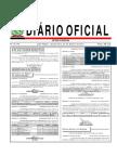 Diario Oficial 23-01-2013