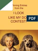 Άνθρωποι-Σκύλοι