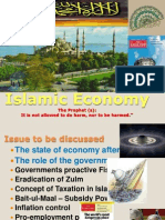 Essential Islamic Fin Islamic Economy 6