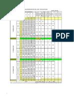 Calendarizacion 2013 Prop.1