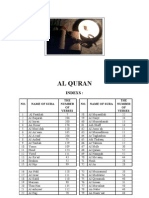 Al Qur'an English Translation_Shakir