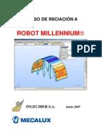 Apuntes Curso Robot Millenium1