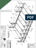 FAF-SS01-SHT2-R0 Model (1)