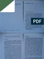 FORMA Y MATERIAL DEL ARTE Shklovski 03.pdf