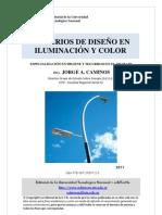 criterios_iluminacion