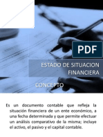 11613866 Estado de Situacion Financiera