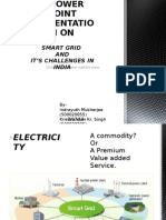 ITAPPS PPT