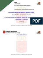 resguardoPDF.jsp