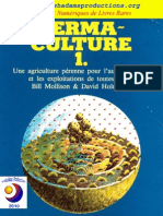 Permaculture 1 Gp