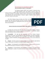 27623c20007849698da4df57179ec70dPLDT Code of Business Conduct and Ethics