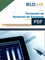 Elogroup-Como comprar o curso.pdf