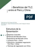Fci 2011-i 06 y 7-3- Acuerdos 3, Tlc China (Cd5)