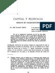 Capital y Pulvaria