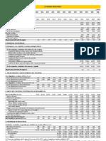cuadro_resumen_aec_2012.pdf