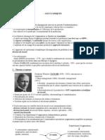 cours management.docx