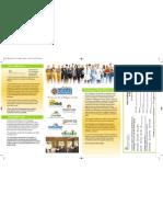 CCF Brochure - Inside