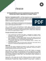 Brazil Biofuels Expansion Portuguese Dec12 v2