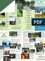 IR Brochure 2013A (1)