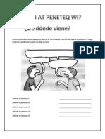 hojas de trabajo frases utiles.docx
