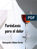 Parent Es is Para El Dolor