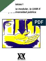 UAM_Lecturas_Basicas_I.pdf