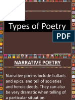 Types of Poetry.ppt