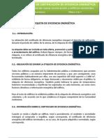 Energia.recursos-Formativos.com Responder Userfiles File 03 Ls6pnq5na5q5ff2 CE 3