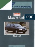 manual taller zx rh scribd com manual de taller citroen zx 1.9 diesel manual de taller citroen zx 1.9 diesel