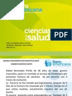 Presentación1PLANTILLA_FISIOTERAPIA (1) (1) (1)