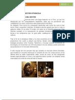 IMPORTACION_VINOS_ARGENITNA