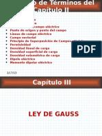 Captuloiiidefsicaii Leydegauss Definitivo 100429060503 Phpapp02