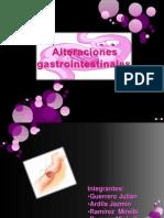 Alteraciones_gastrointestinales_DIAPOSITIVAS 5555