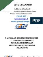 Cuniberti1 (1)