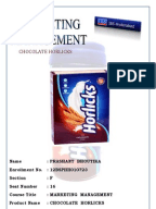 horlicks report Amazonin: buy horlicks women's health & nutrition drink - 400g (chocolate flavor) online at low price in india on amazonin check out horlicks women's health & nutrition drink - 400g (chocolate flavor) reviews, ratings.