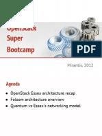 QEMU | Virtual Machine | Operating System