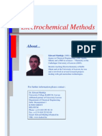 Seminario_Electrochemical_methods.pdf