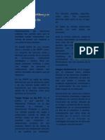 Las relaciones públicas y su importancia para las empresas (CR)