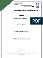 Report Ese Vapo