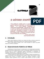 o_metodo_cientifico.pdf