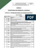 PARTE415 - AEA 40363