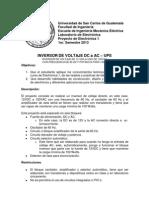 proyecto_1er._semestre_2013_e1